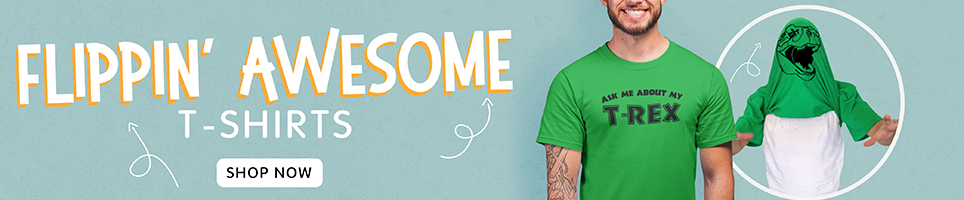 5efba888 Funny, Retro and Offensive T-Shirts from CharGrilled UK
