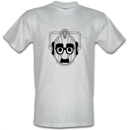 CHEAP Robot in Disguise male t-shirt. 721694306 – Novelty T-Shirts