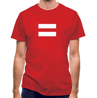 CHEAP Gay Marriage classic fit. 25414492817 – Novelty T-Shirts