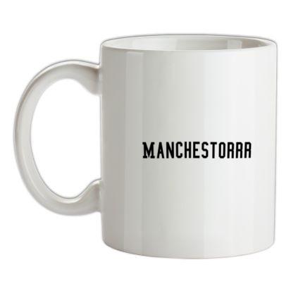 CHEAP Manchestorrr mug. 24074192889 – Novelty T-Shirts