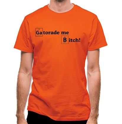 CHEAP Gatorade me Bitch classic fit. 25414492809 – Novelty T-Shirts