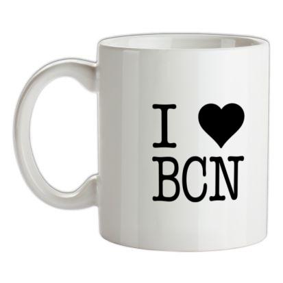 CHEAP I Heart Bacon mug. 24074191625 – Novelty T-Shirts