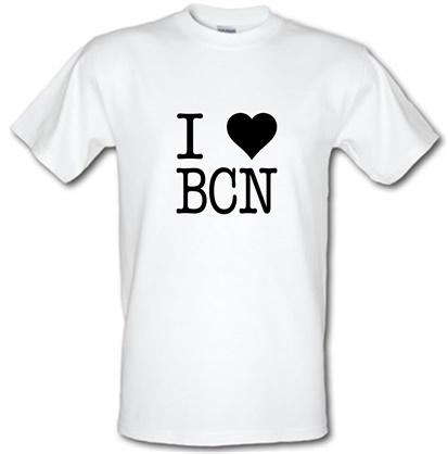 CHEAP I Heart Bacon male t-shirt. 730227862 – Novelty T-Shirts