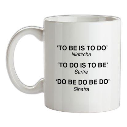 CHEAP Inspiring Quotes mug. 24074192071 – Novelty T-Shirts