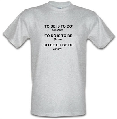CHEAP Inspiring Quotes male t-shirt. 747592622 – Novelty T-Shirts