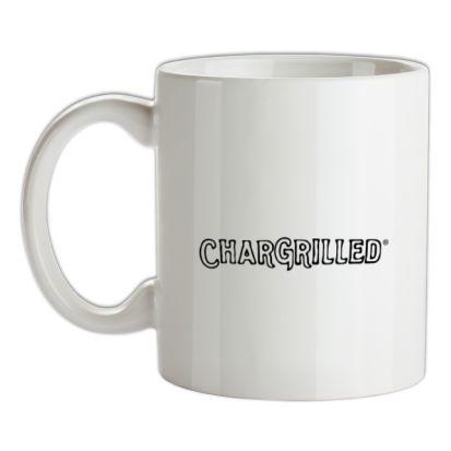 CHEAP CharGrilled mug. 24074189259 – Novelty T-Shirts