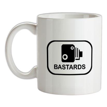 CHEAP Bastards mug. 24074188687 – Novelty T-Shirts