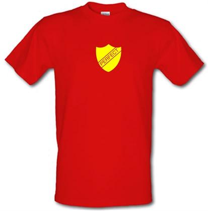 CHEAP Perfect male t-shirt. 51135752 – Novelty T-Shirts