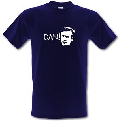 CHEAP Dan! male t-shirt. 51135421 – Novelty T-Shirts