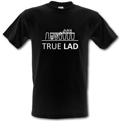 CHEAP Jager Train male t-shirt. 754168794 – Novelty T-Shirts