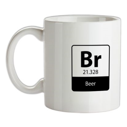 CHEAP beer element mug. 24074188759 – Novelty T-Shirts