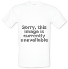 Related Pictures funny hoodies by chargrilled
