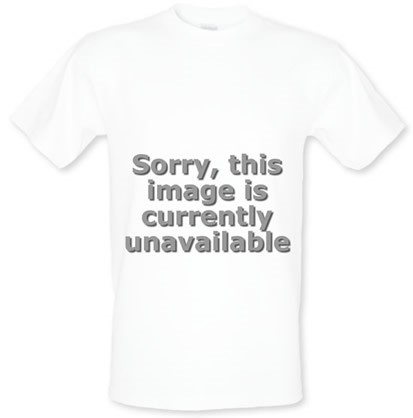 electricity - it came as a bit of a shock classic fit.