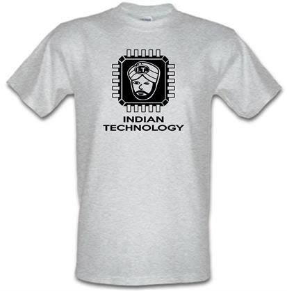 Novelty T-Shirts