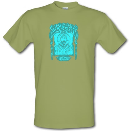 CHEAP Zoltar male t-shirt. 3647049089  Novelty T-Shirts