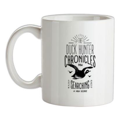CHEAP Duck Hunt Vintage mug. 24074189989  Novelty T-Shirts