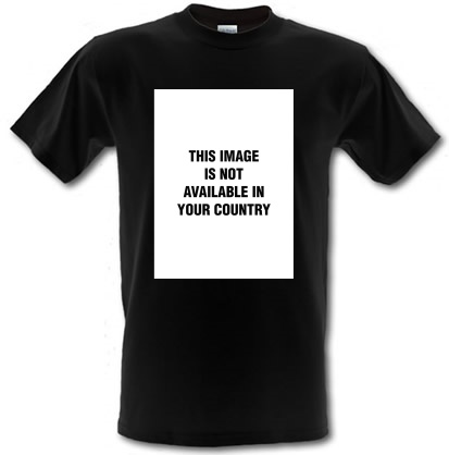 CHEAP This Image Is Not Available In Your Country male t-shirt. 3698983693  Novelty T-Shirts