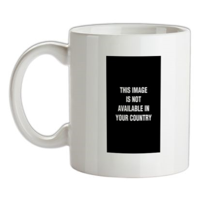 CHEAP This Image Is Not Available In Your Country mug. 24074194587  Novelty T-Shirts