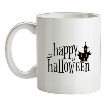 CHEAP Happy Halloween mug. 24074190939  Novelty T-Shirts