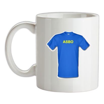 CHEAP Black Friday Expert mug. 24074188909  Novelty T-Shirts