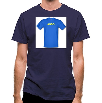 CHEAP This T-Shirt Is Straight From My Floordrobe classic fit. 25414498305  Novelty T-Shirts