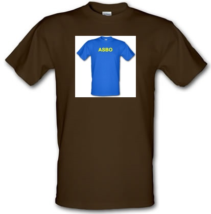 CHEAP This T-Shirt Is Straight From My Floordrobe male t-shirt. 21267588843  Novelty T-Shirts