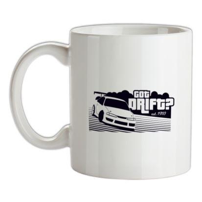 CHEAP English Word Icons mug. 24074190127  Novelty T-Shirts
