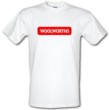http://www.chargrilled.co.uk/t-shirts/prodimages/imagegen.ashx?vpimageid=2783&tstyle=m&tsize=medium&tcolour=White&tx=0&ty=-2&tw=14&tb=False