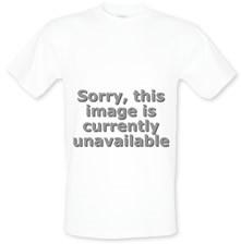 4 8 15 16 23 42 male t shirt.
