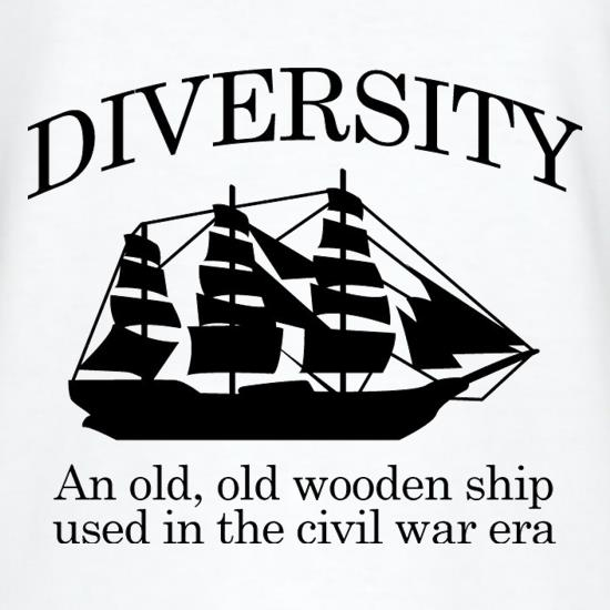 Image result for old wooden ship civil war era