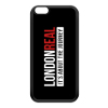 London Real phone cases