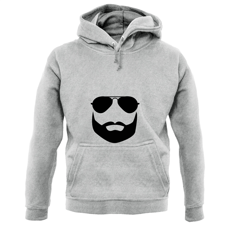 The Hangover - Wolfpack Hoodies