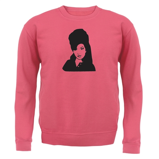 Amy Winehouse Jumpers