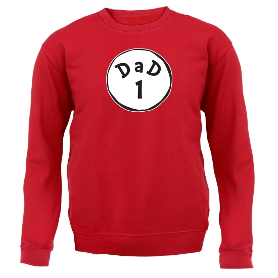Dad 1 Jumpers