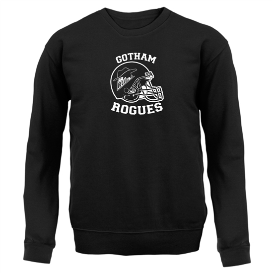 Gotham Rogues Jumpers