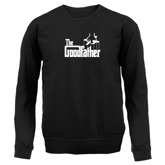The GoodFather Jumpers