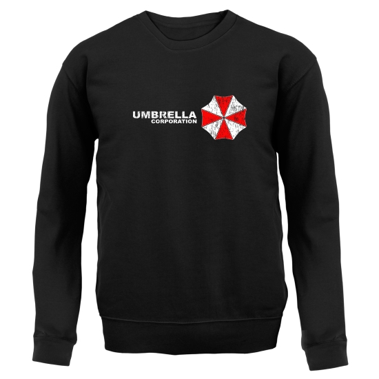 Umbrella Corp. Jumpers