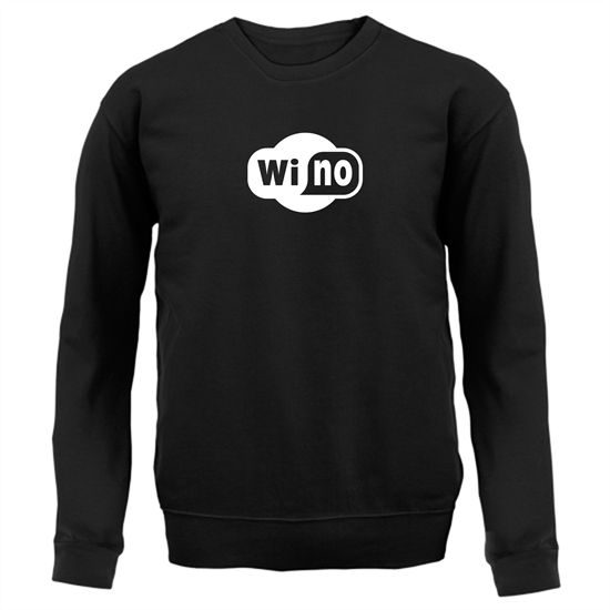 Wino Jumpers