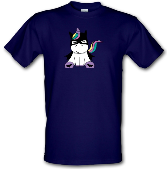 Batcorn T-Shirts for Kids