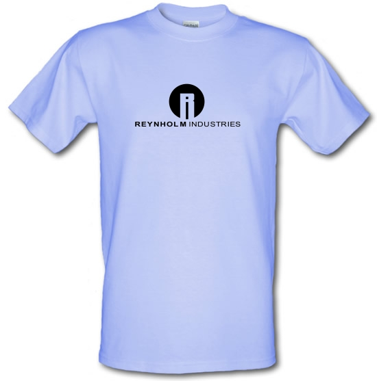 Reynholm Industries T-Shirts for Kids