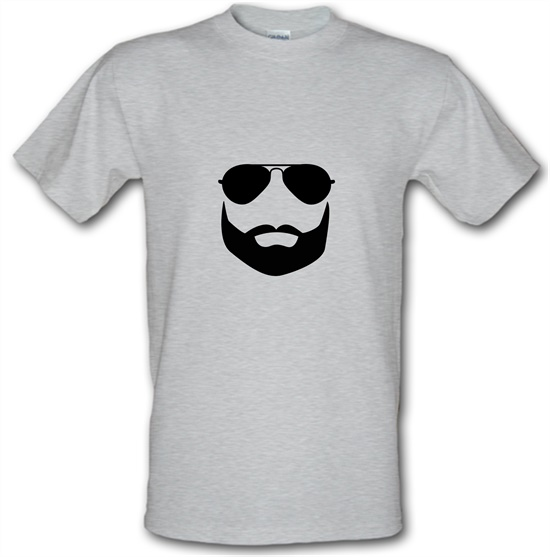 The Hangover - Wolfpack t-shirts