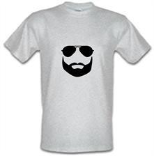 The Hangover - Wolfpack t shirt