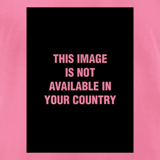 This Image Is Not Available In Your Country t-shirts for ladies