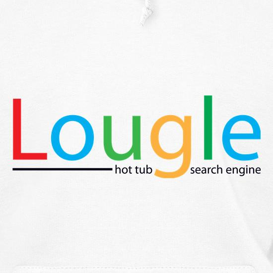 Lougle Hoodies