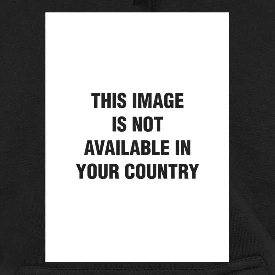 This Image Is Not Available In Your Country Hoodies