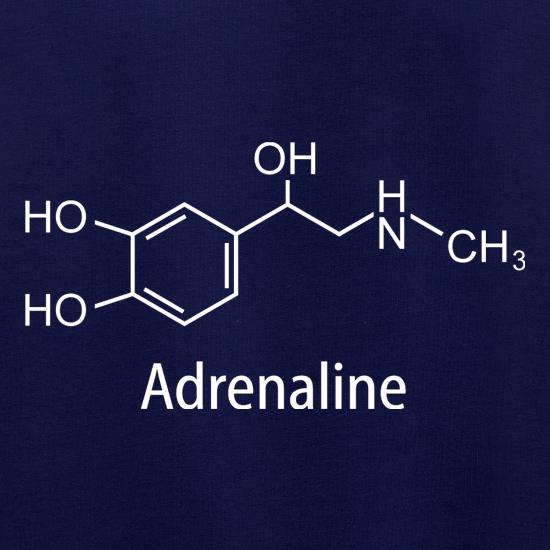 Adrenaline Jumpers