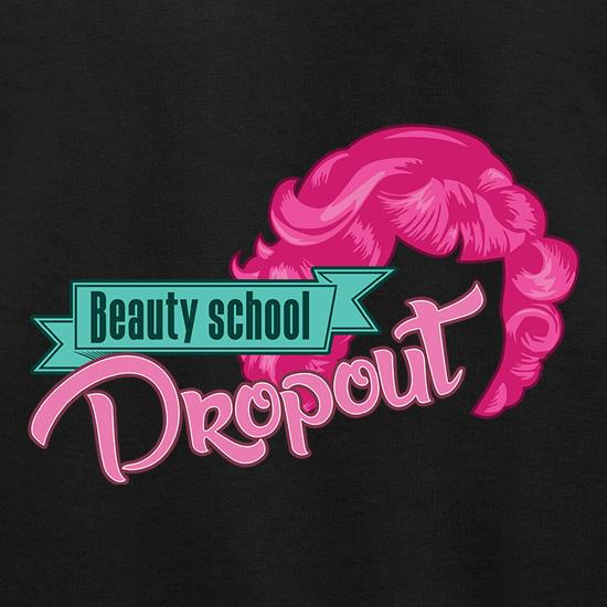 Beauty School Dropout Jumpers