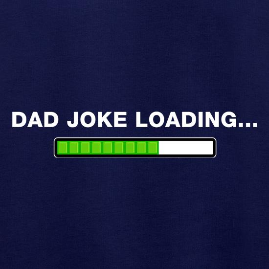 Dad Joke Loading... Jumpers