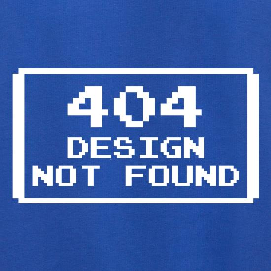 Design Not Found Jumpers