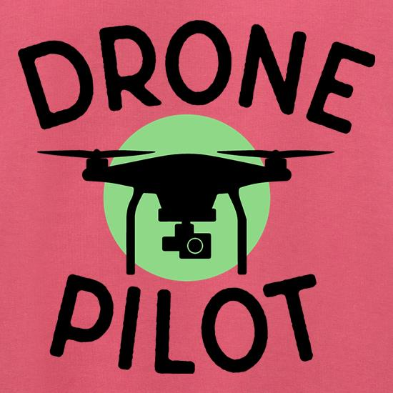 Drone Pilot Jumpers